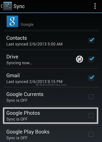 Google-Photos-Sync-Off-Android