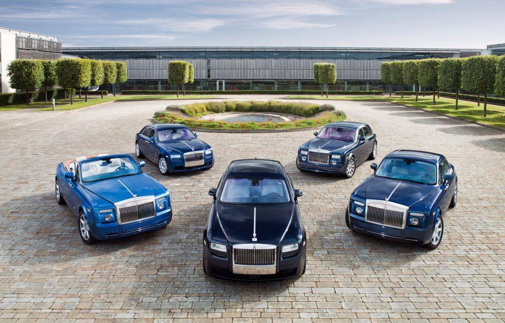 Rolls-Royce-02