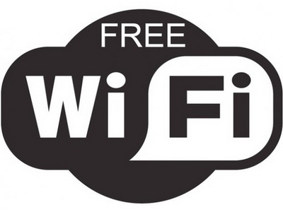 hotel-free-wifi