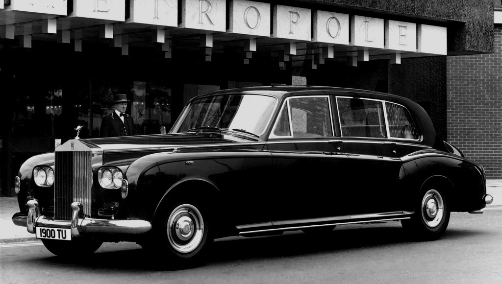 rolls-royce_phantom_V_1