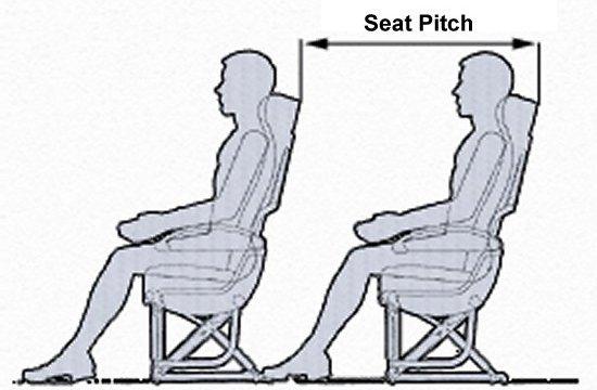 seat-pitch