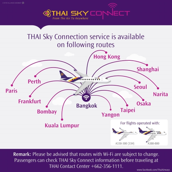 thaiskyconnect-service