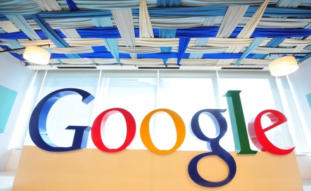 GoogleTH (5)