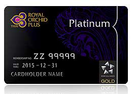 Platinum_Card_rop