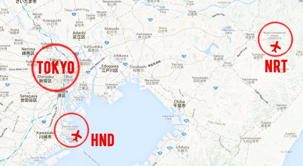 hnd-nrt-map