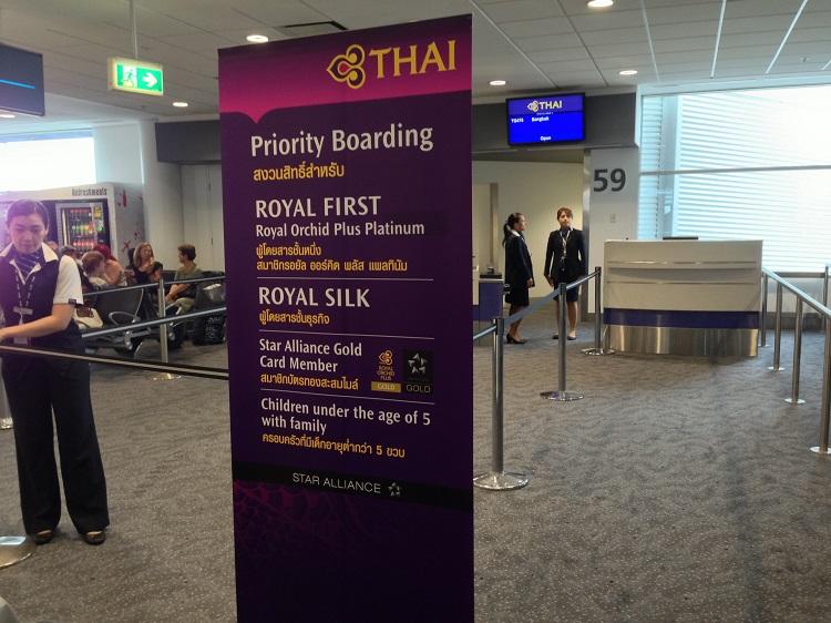priority-boarding