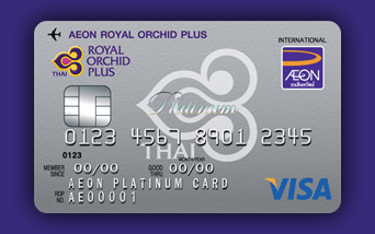 pic_visa_card