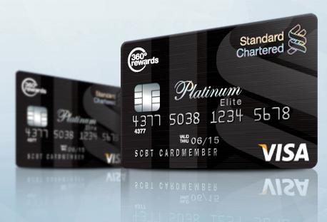 scbt-visa-platinum-elite