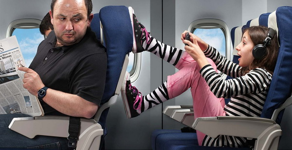 seat-kicker