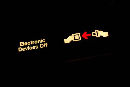 seatbelt-sign