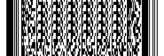 PDF417-sample