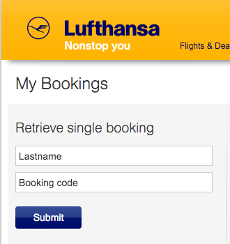 lh-booking-manage