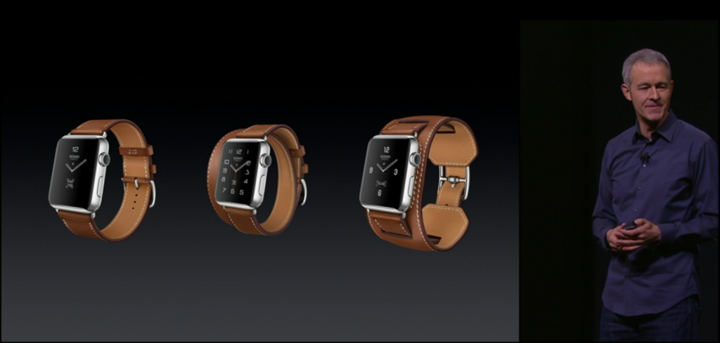 watch-hermes-keynote