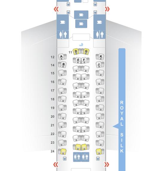tg-a380-seatmap