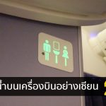 aircraft-toilet-feature