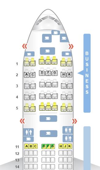 NH806-seatmap