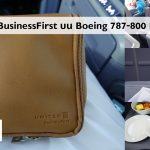 united-businessfirst-feature