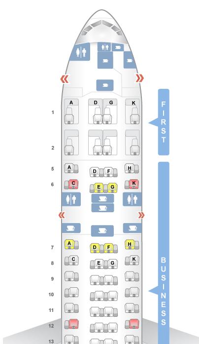 NH8-seat-map