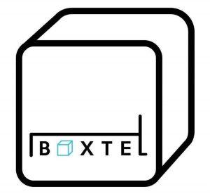 boxtel-logo