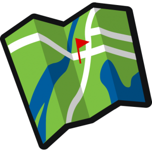 maps_dock_icon