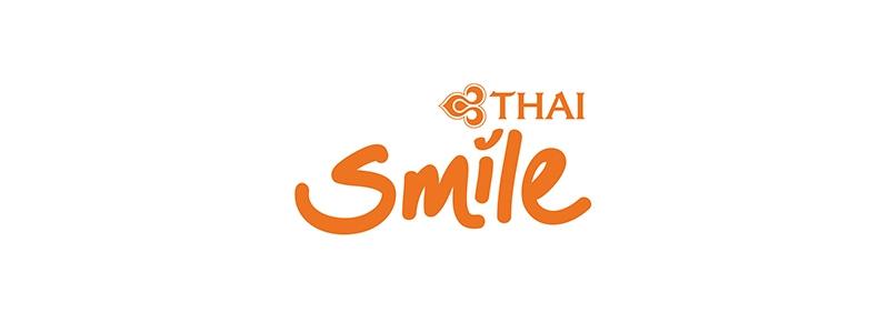 9e5a6_thaismile_logo