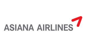 asiana-airlines-logo