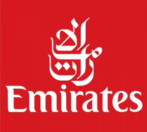 emirates_airlines_logotype_emblem_logo_4